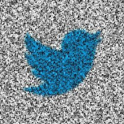 6_twitter