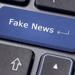 Social Media Fake News
