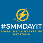 Social Media Marketing #SMMdayIT