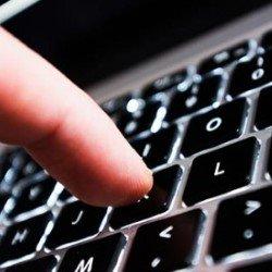 Comunicazione digitale Aziende