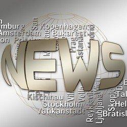 2_SM per editori e agenzie