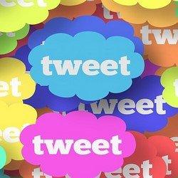 5_twitter1