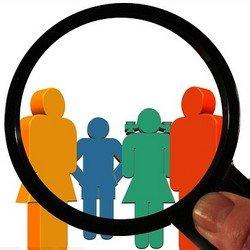 social-media-effectiveness-use-assessment