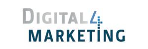 Social Media Marketing Day Italia