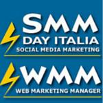 Social media marketing day