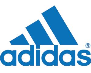 Adidas #D4Social #SMMdayIT