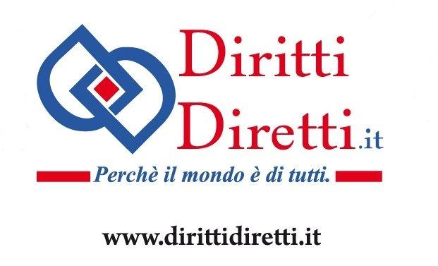 Diritti Diretti #D4Social #SMMdayIT
