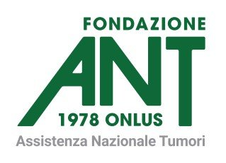 Fondazione Ant #D4Social #SMMdayIT