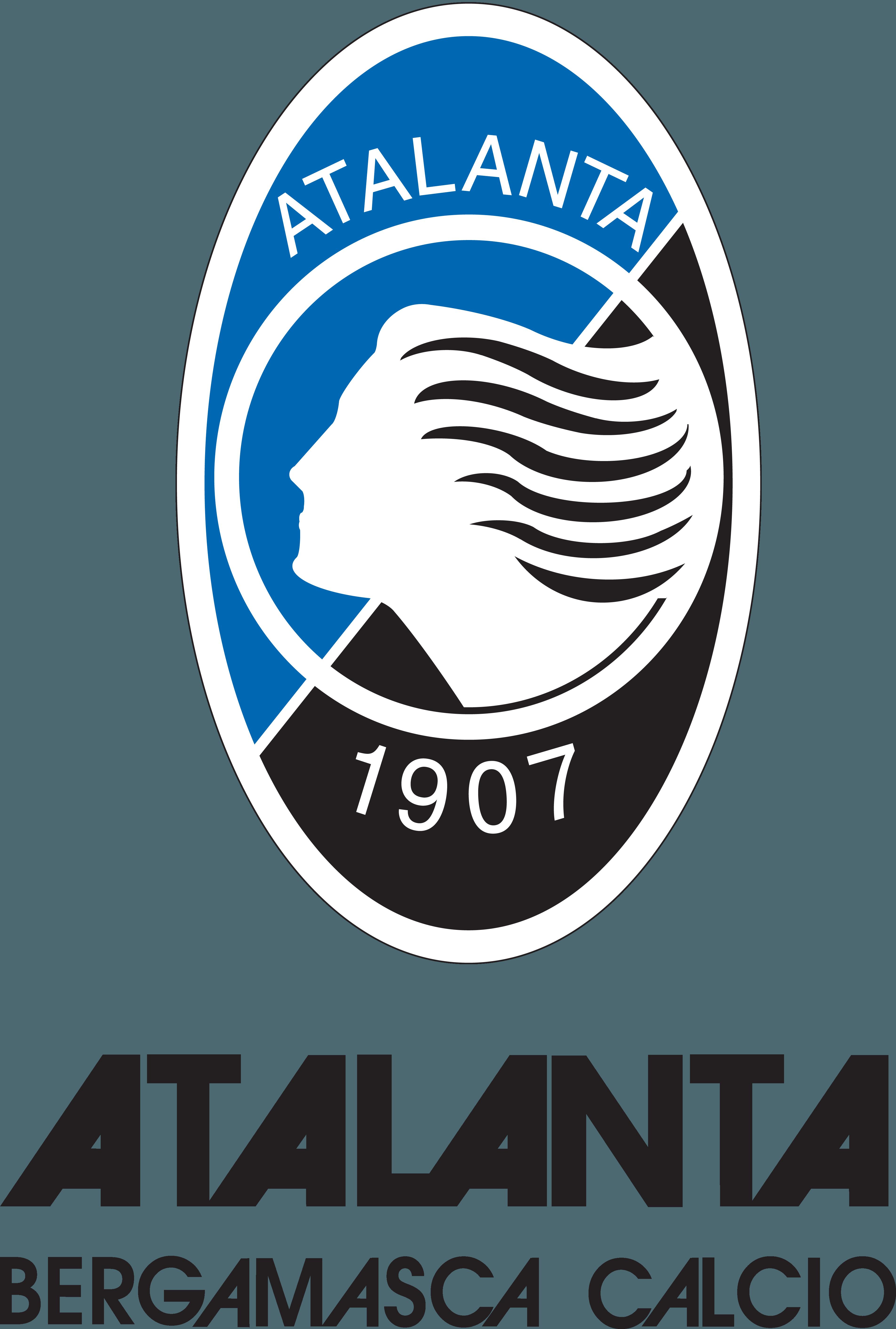 Logo-Atalanta-con-scritta - SMMdayIT