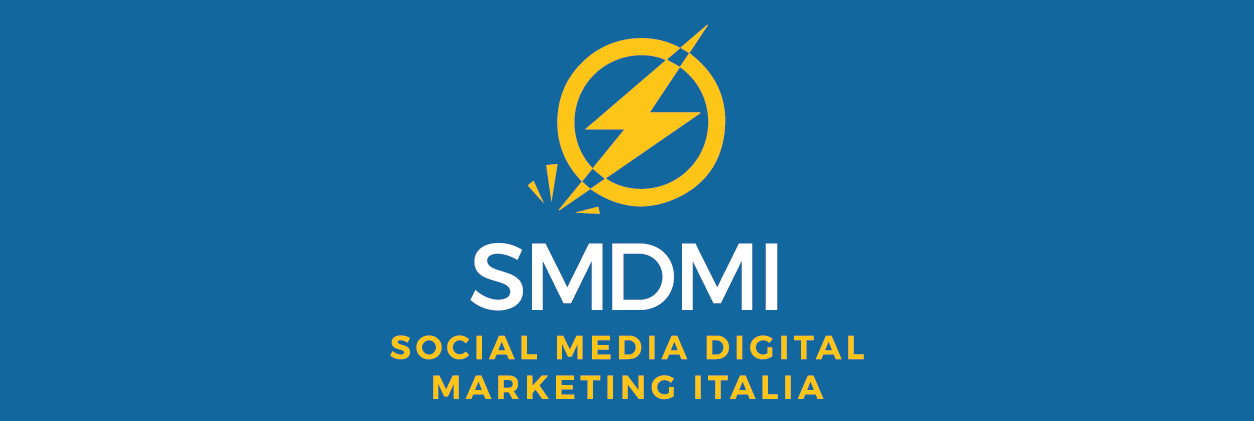 Social Media Marketing Day Italia #SMMdayIT