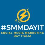social media marketing digital communication