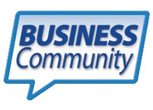 Social Media Marketing + Digital Communication Days