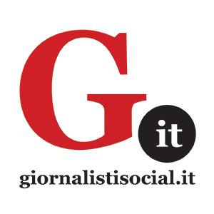 Social Media Marketing Day Italia #SMMdayIT