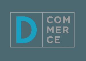 Social Media Marketing Digital Communication days