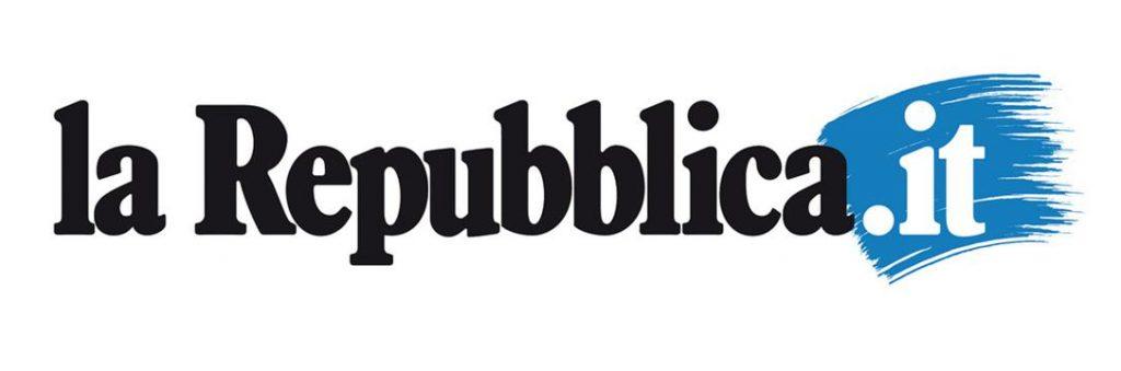 Repubblica logo smmdayit for Sito repubblica